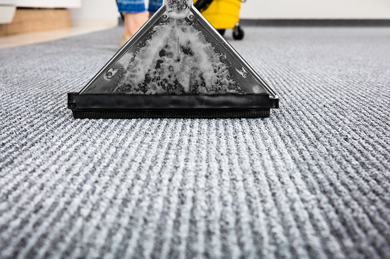 Carpet Cleaning Near Me in Eastbourne East Sussex