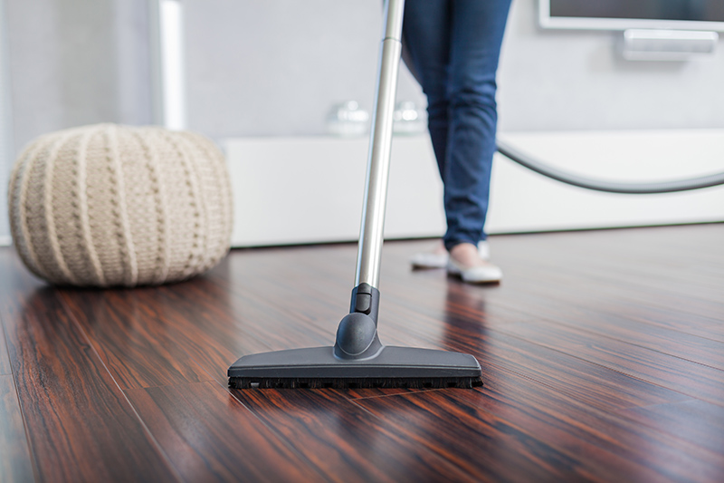 Domestic Cleaning Near Me in Eastbourne East Sussex