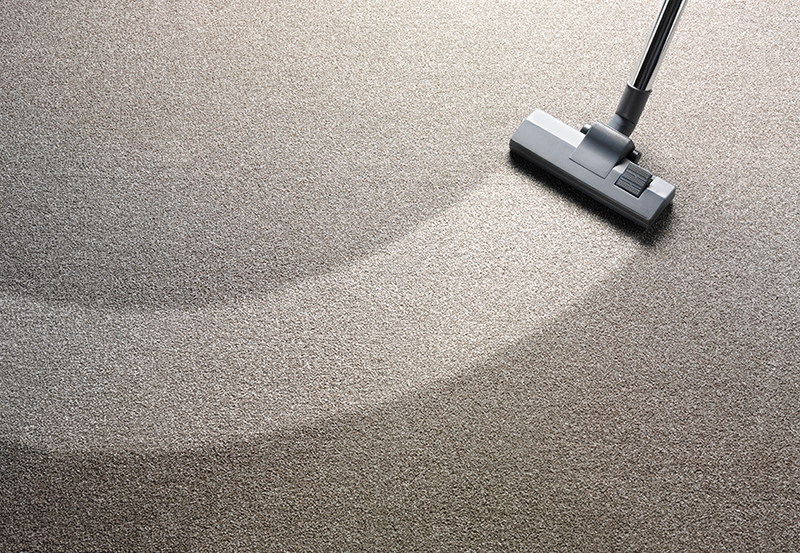 Rug Cleaning Service in Eastbourne East Sussex